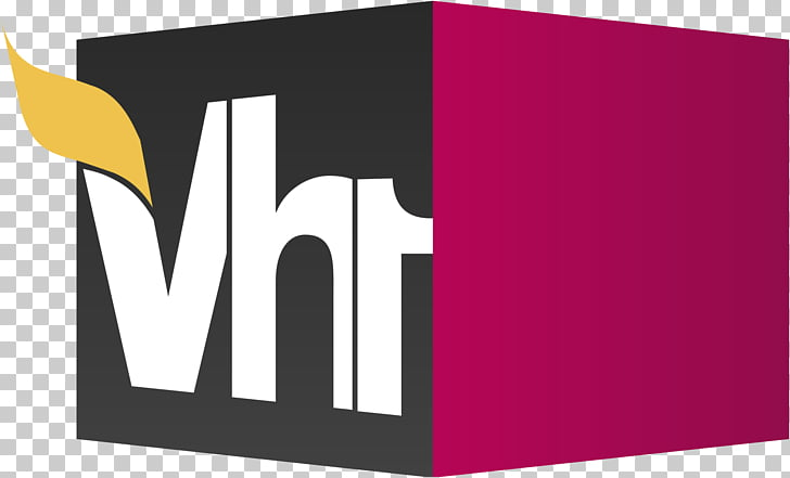 VH1 Logo Television, others PNG clipart.