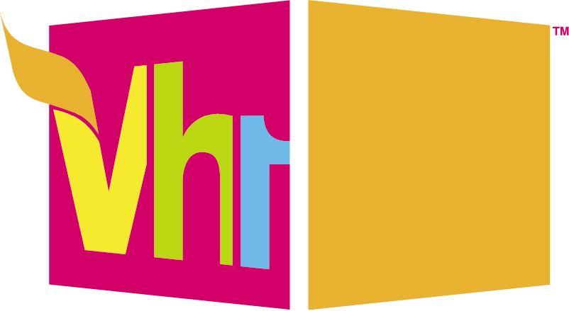 Vh1 Logo.