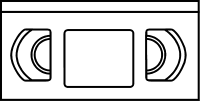 Free Vhs Cliparts, Download Free Clip Art, Free Clip Art on.