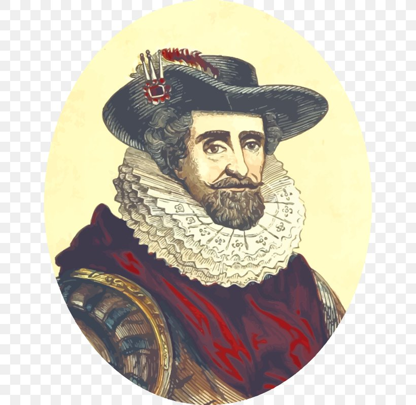 James VI And I Monarch King Clip Art, PNG, 646x800px, James.
