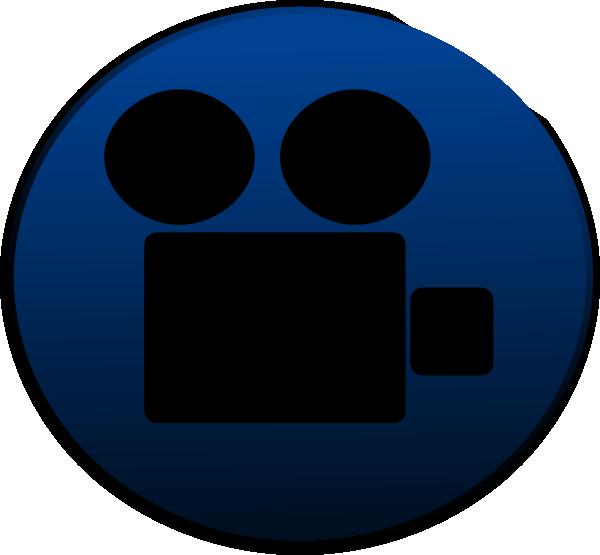 Video Clipart Free Download Clip Art.