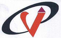 Vi Logo (3042030)™ Trademark.