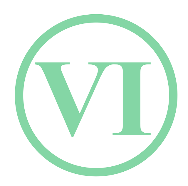 VI Engineering Logo.