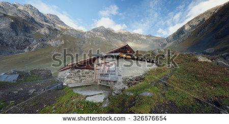 Dmitriy Dubovtsev's Portfolio on Shutterstock.