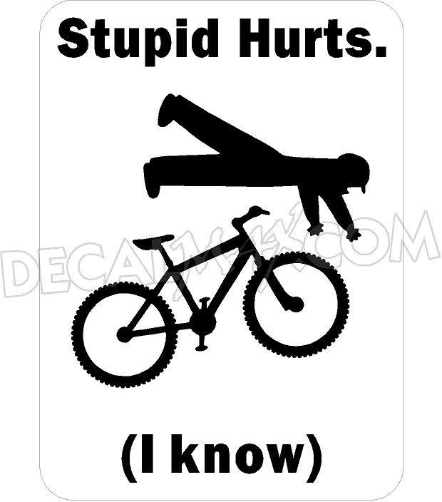 1000+ images about Road biking & Mountain biking on Pinterest.