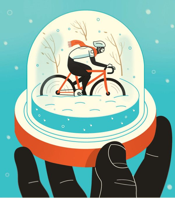 1000+ images about Design & Bicycles on Pinterest.