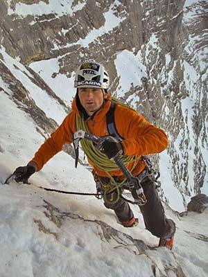 1000+ images about Climbing, via ferrata on Pinterest.