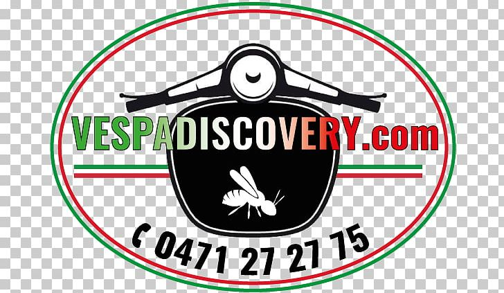 Via Caltrane Organization Bovolone Logo Product PNG, Clipart.