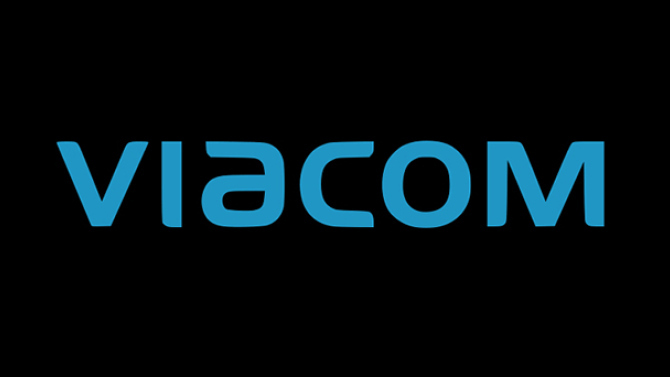Viacom Launches Paramount Plus, Noggin On Amazon Prime Video.