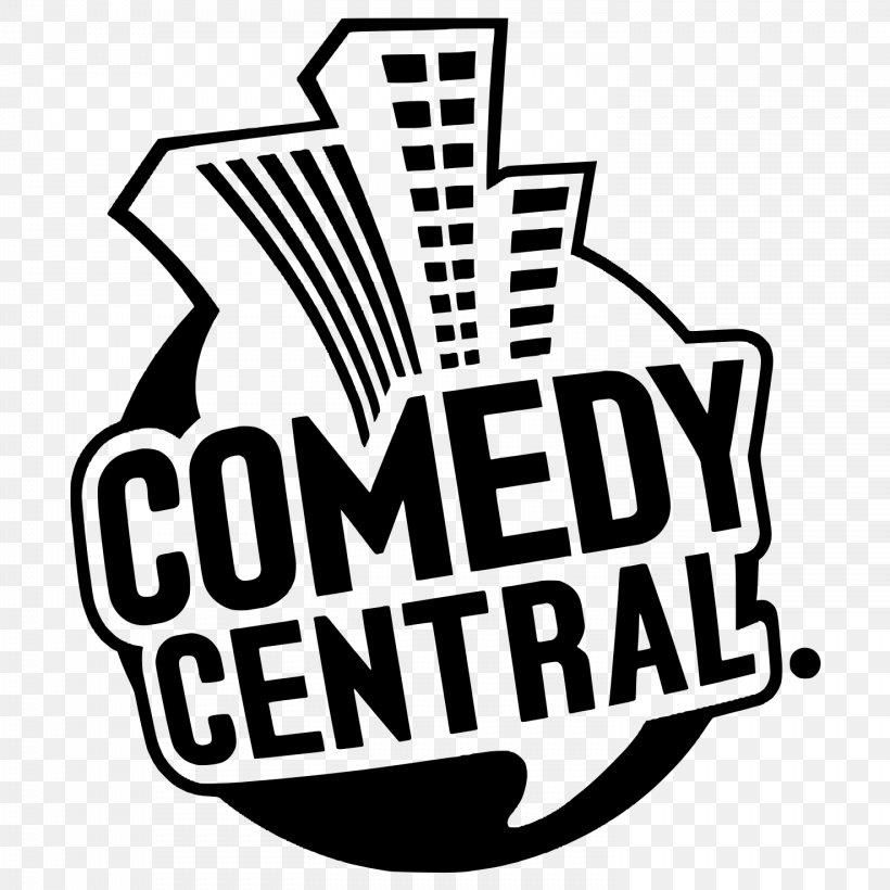 Comedy Central Logo TV Television Viacom Media Networks, PNG.