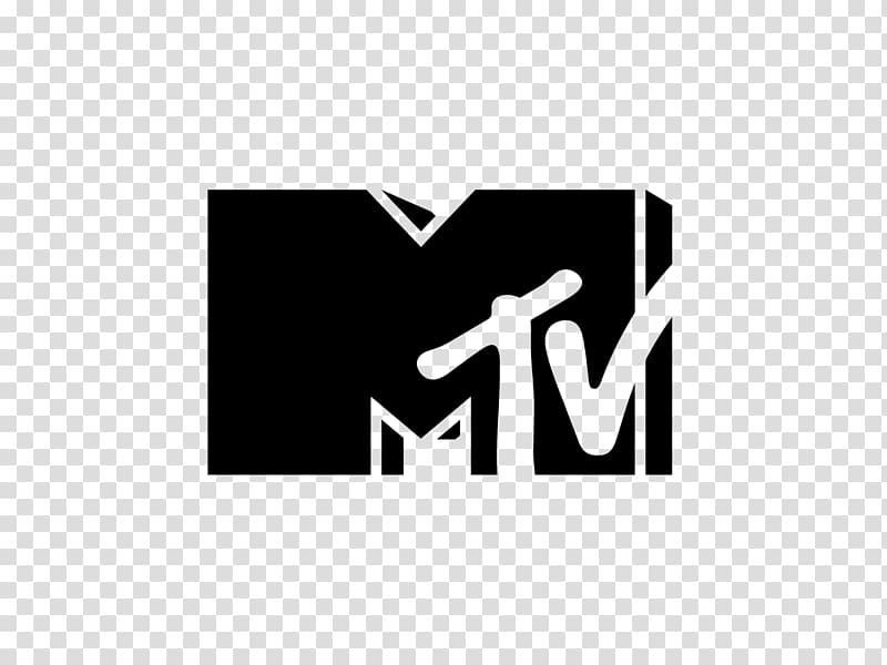 MTV logo, Logo TV Viacom Media Networks MTV St Jerome\\\'s.