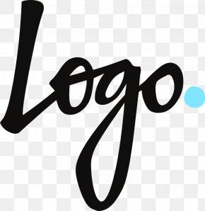 Logo TV Television Channel Viacom Media Networks, PNG.
