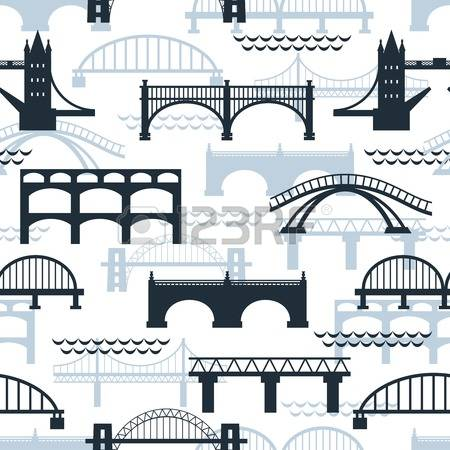 381 Viaduct Stock Illustrations, Cliparts And Royalty Free Viaduct.