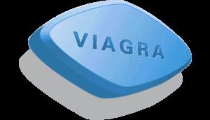 Kamagra Viagra Kaufen Bestellen Sildenafil Zürich Schweiz.