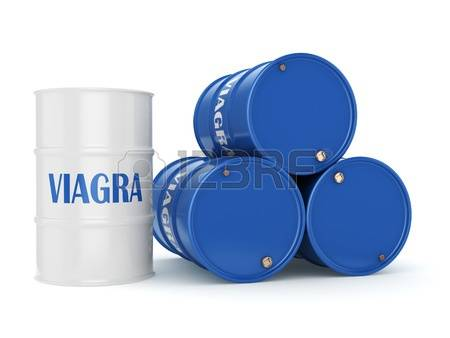 Viagra Stock Vector Illustration And Royalty Free Viagra Clipart.