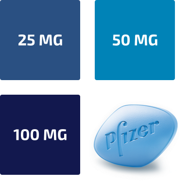 Viagra connect price in Germany.