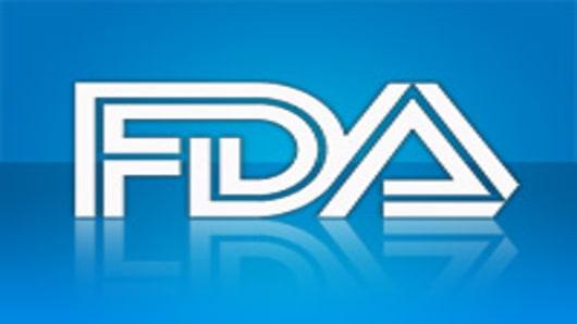 Female Viagra\' Pill Falls Short Says FDA.