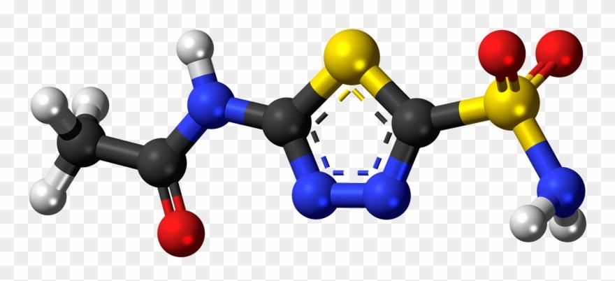 Generic Viagra With Dapoxetine.