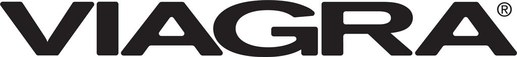 Viagra Logo.