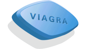 1 Discount viagra pills. Trusted Online Pharmacy..