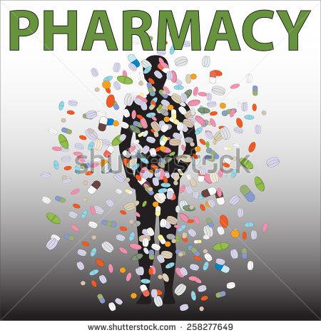 Viagra Pill Stock Vectors & Vector Clip Art.