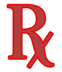 Viagra (sildenafil) 100mg tablets pack of 4.