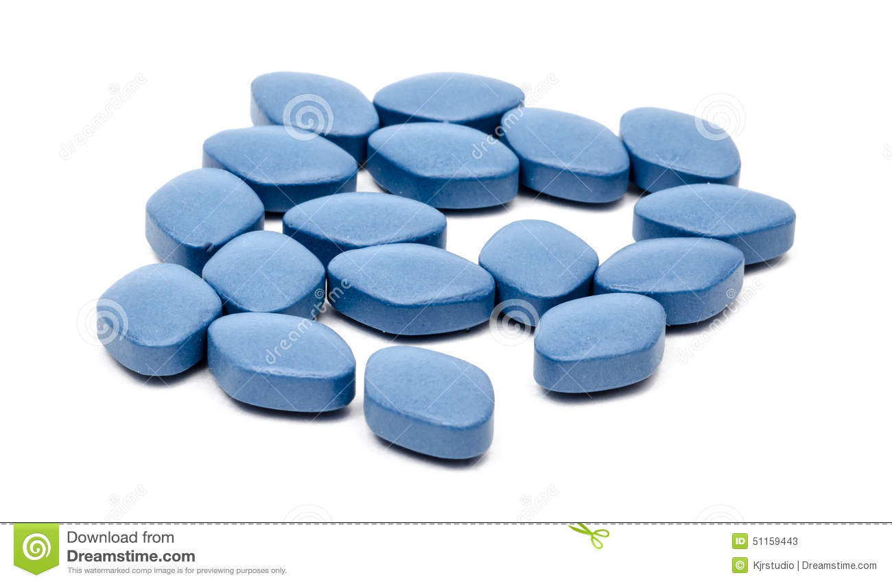 Viagra Stock Photos, Images, & Pictures.