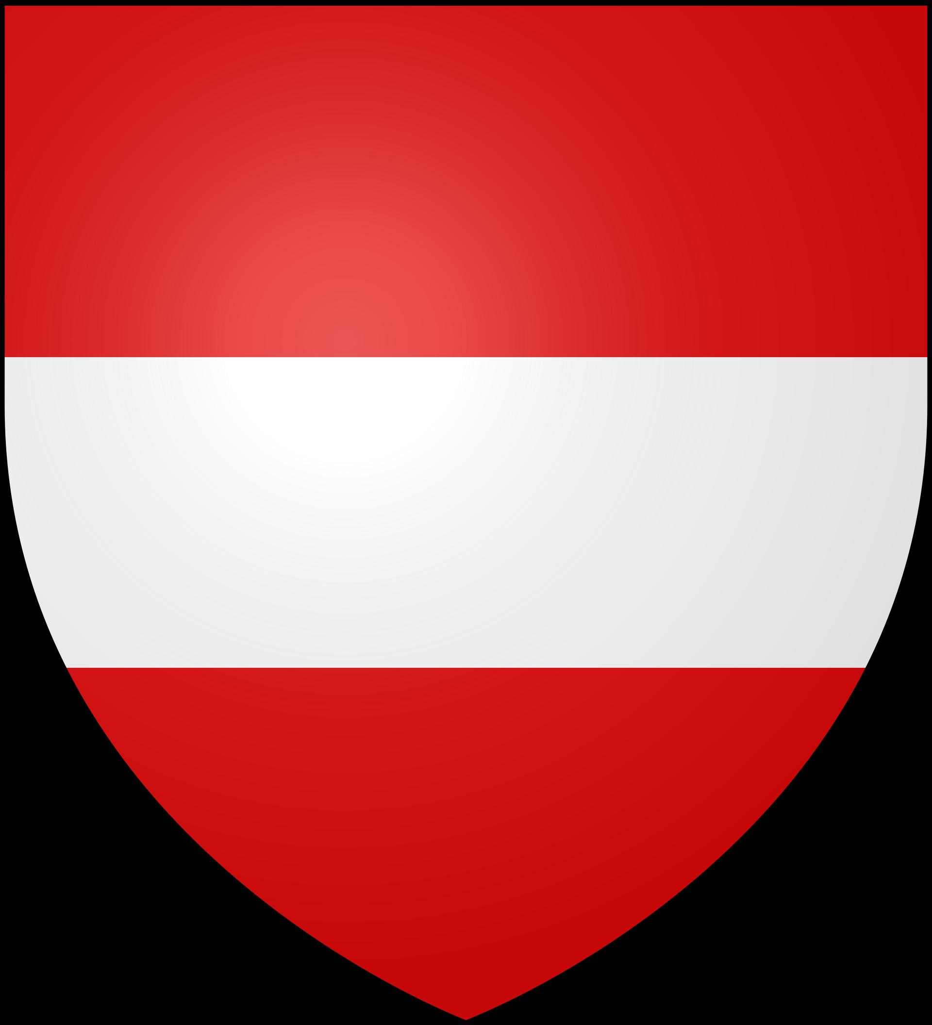 Geoffrey I of Vianden.