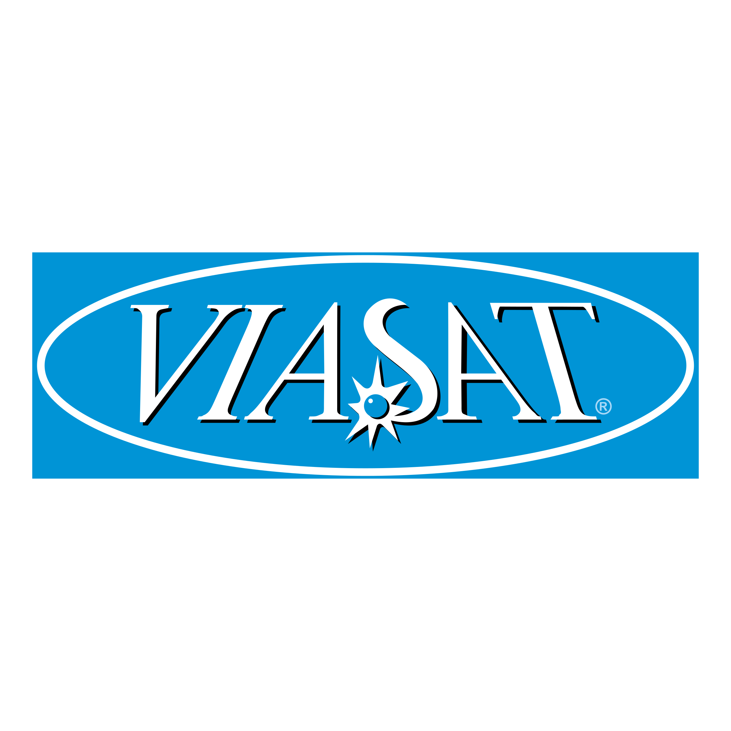 Viasat Logo PNG Transparent & SVG Vector.