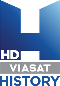 DISCUSS Viasat history HD Logo Vector (.SVG) Free Download.