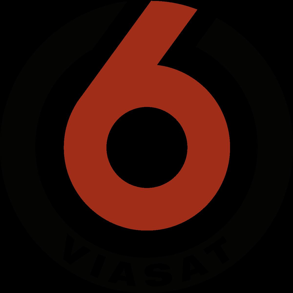 Viasat 6.