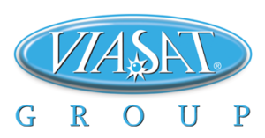 Viasat Group.