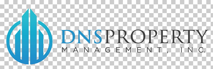St. Viator High School DNS Property Management Inc Real.