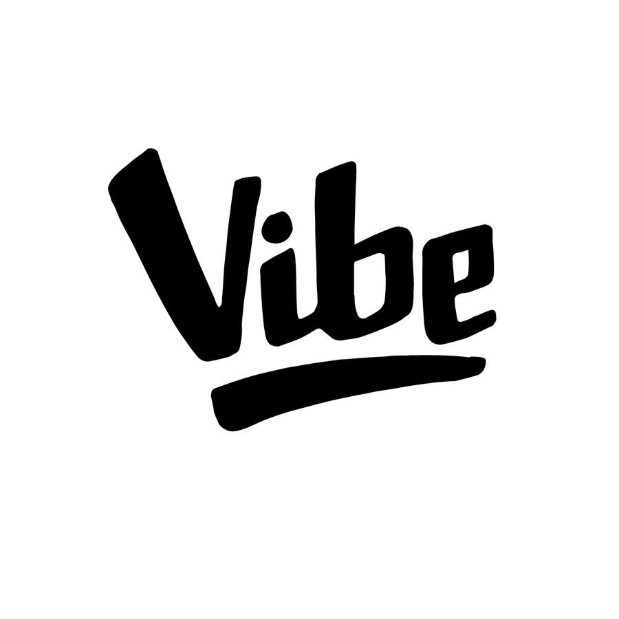 Entry #12 by Stlf6 for Design a Logo for Vibe Speaker.