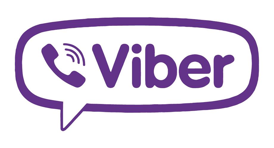 Viber Logo Download.