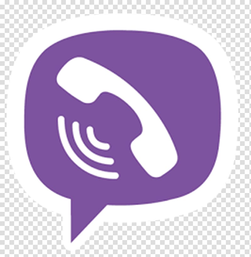 Viber logo art, Viber Hacking tool WhatsApp Security hacker.