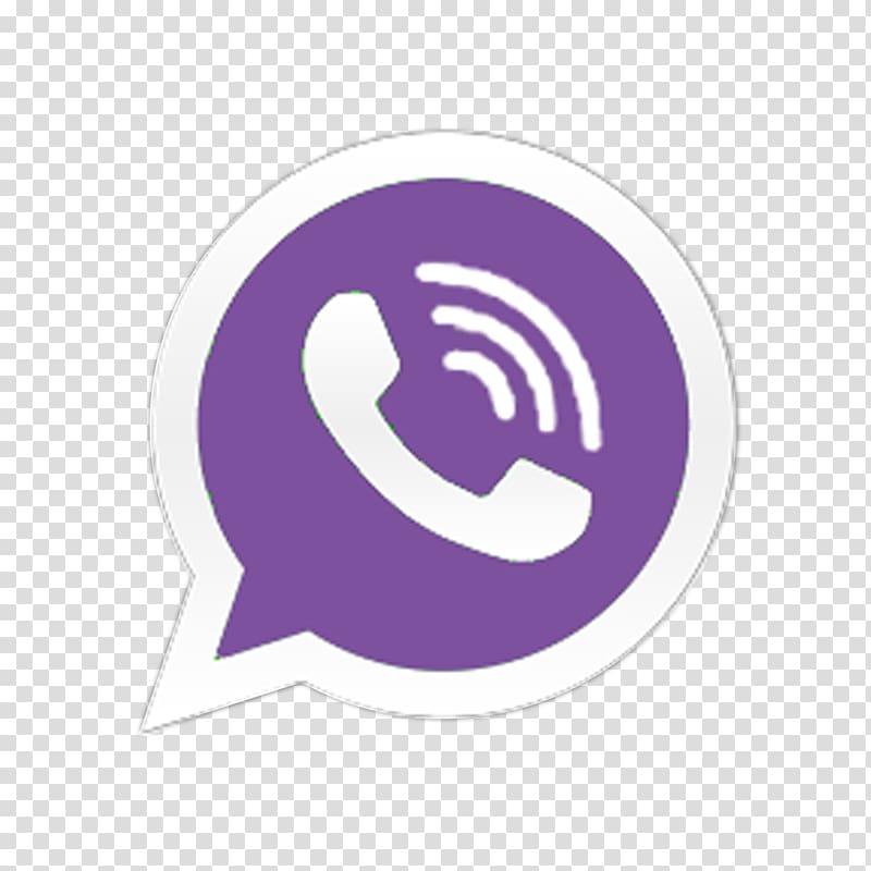 Viber logo, Instant messaging Viber Message La Liga Facebook.