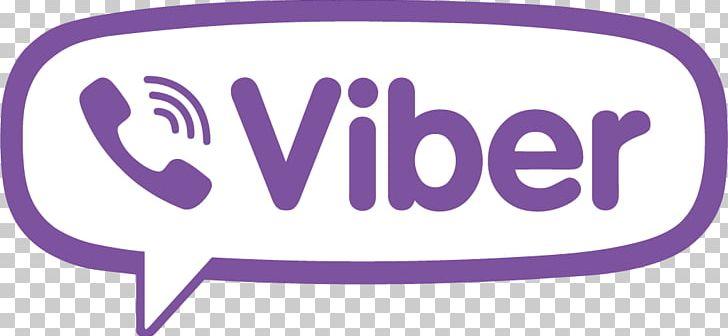 Viber Logo PNG, Clipart, Icons Logos Emojis, Tech Companies.