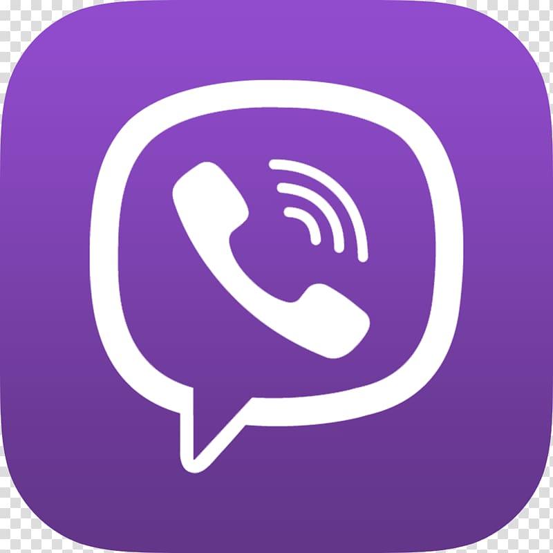 Viber application, Viber Mobile Phones .ipa , viber.