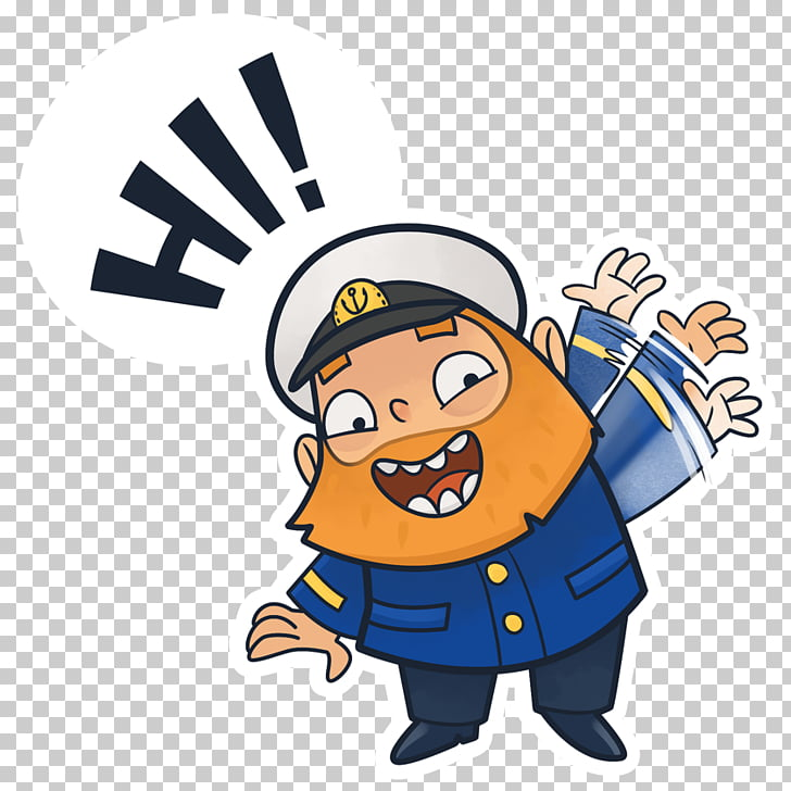 World of Warships Viber Sticker Telegram Instant messaging.