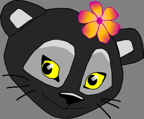 Free Viber Cliparts, Download Free Clip Art, Free Clip Art.