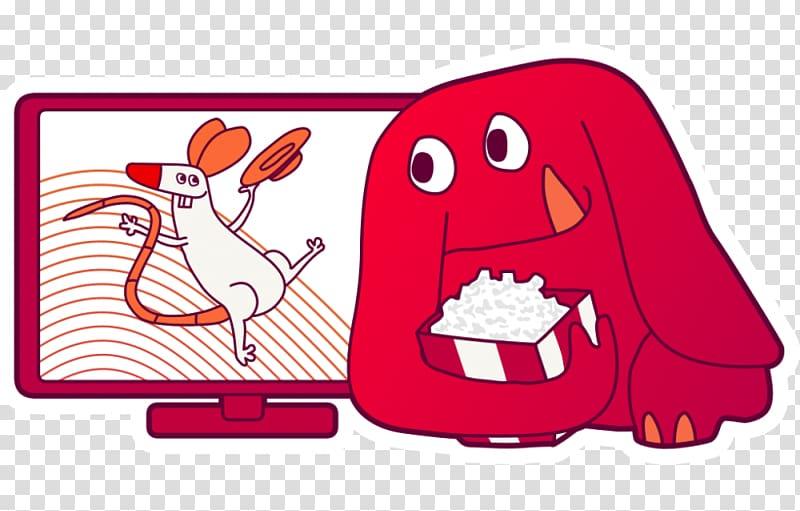 Viber Sticker Mtel Telecommunication Online chat, viber.