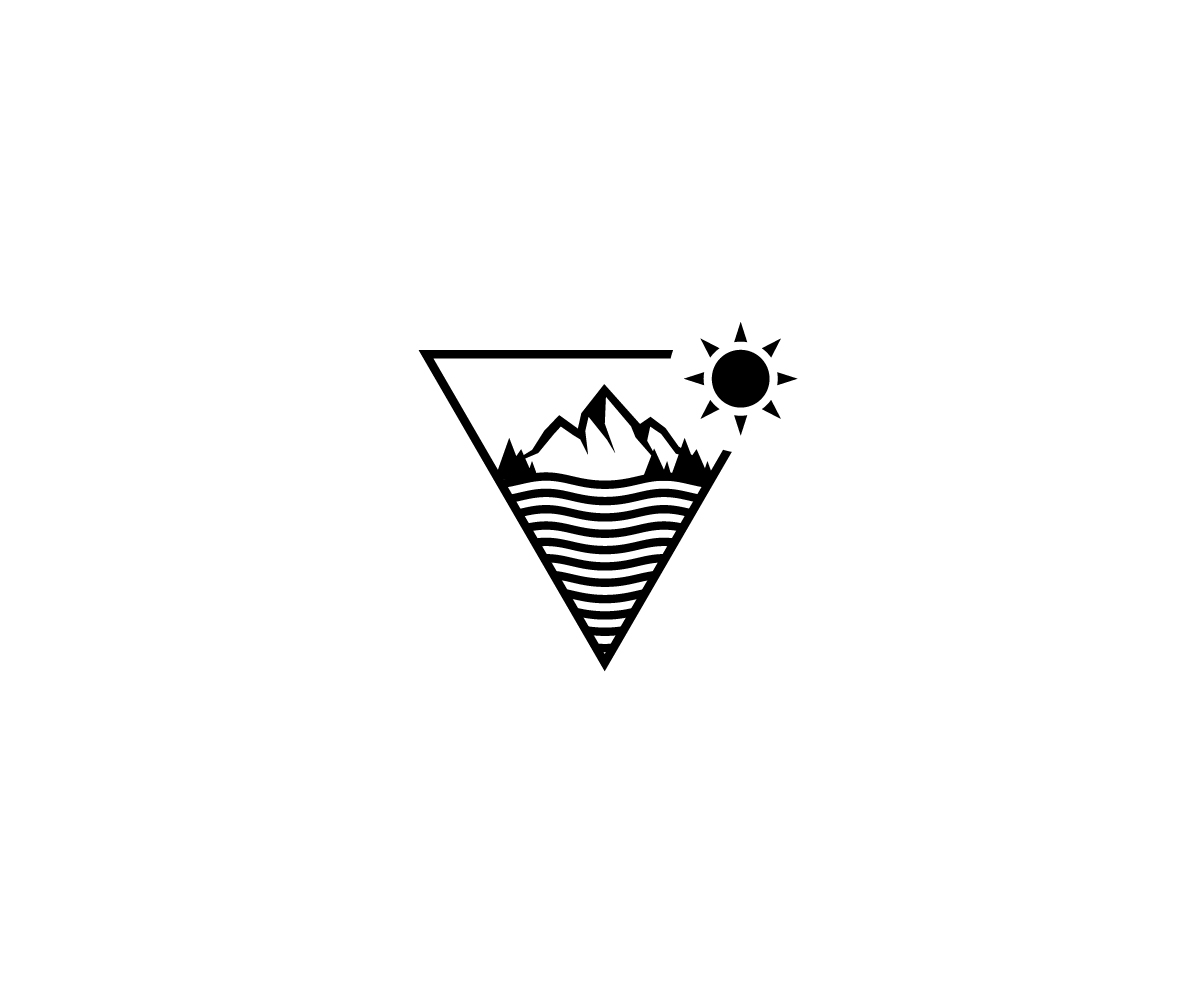 Modern, Playful, Clothing Logo Design for Good Vibes by.