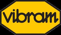 Vibram Official Store Online.