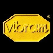 Working at Vibram.