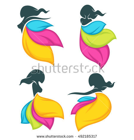 Life Vibrant Stock Vectors, Images & Vector Art.