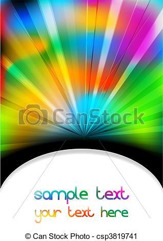 Vibrant Vector Clip Art EPS Images. 112,118 Vibrant clipart vector.