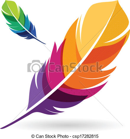 Vibrant Stock Illustrations. 195,491 Vibrant clip art images and.