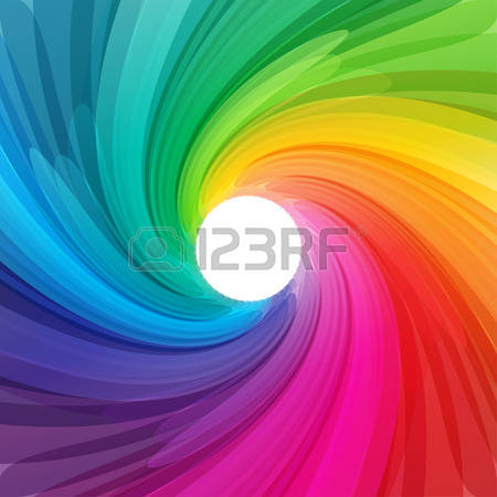 296,071 Vibrant Color Stock Vector Illustration And Royalty Free.