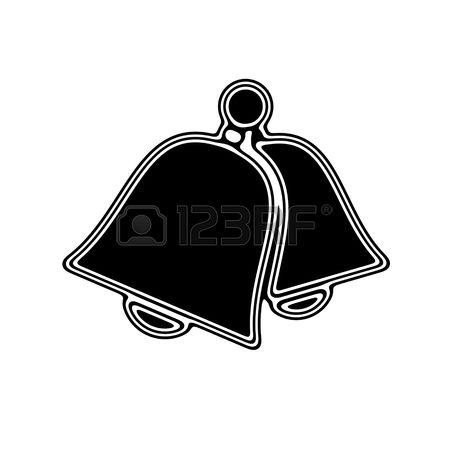 113 Vibrating Ring Stock Illustrations, Cliparts And Royalty Free.